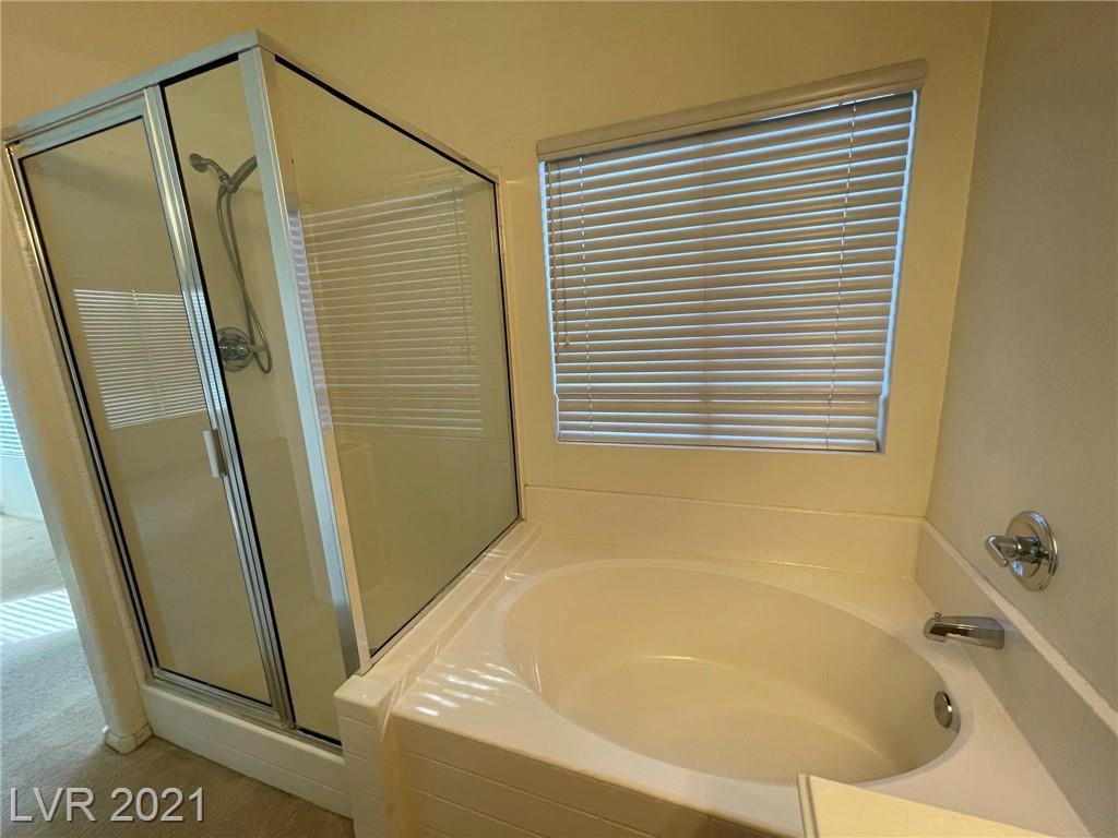 8545 Gracious Pine Avenue Property Photo 16