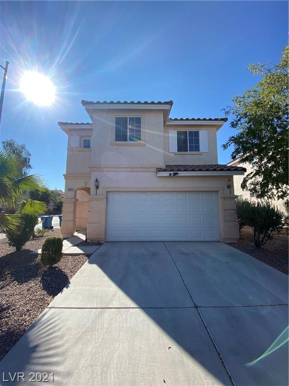 5835 Wispy Winds Street Property Photo