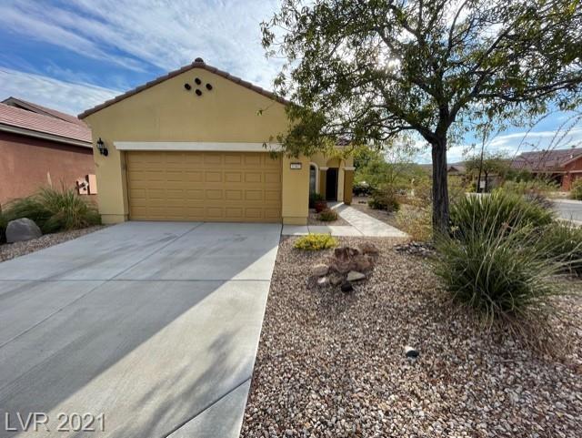 Mesquite Real Estate Listings Main Image
