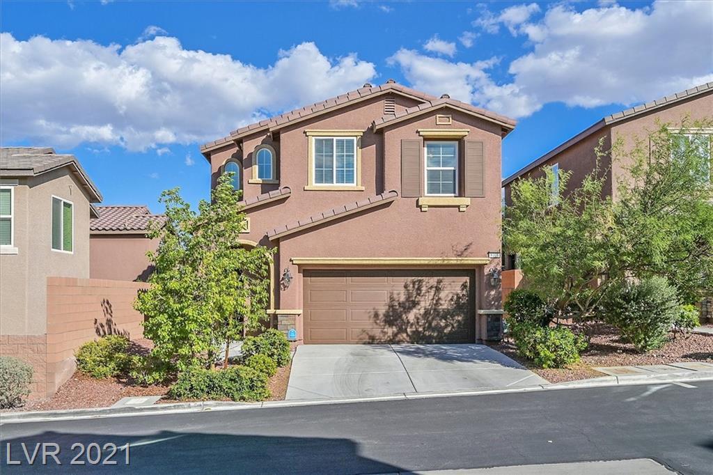 8108 Begonia Blush Drive Property Photo 1