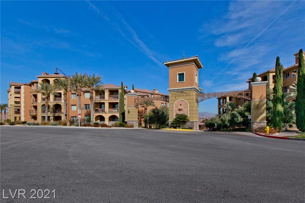 30 Via Mantova 102 Property Photo 27