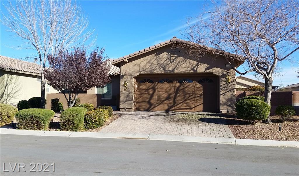 4441 Casa Ida Court 1 Property Photo