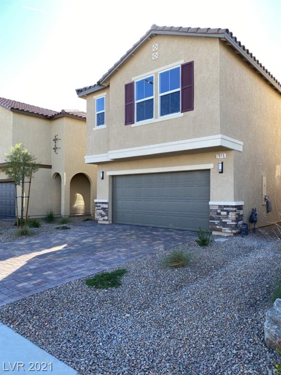 7015 Toll Mountain Street Property Photo