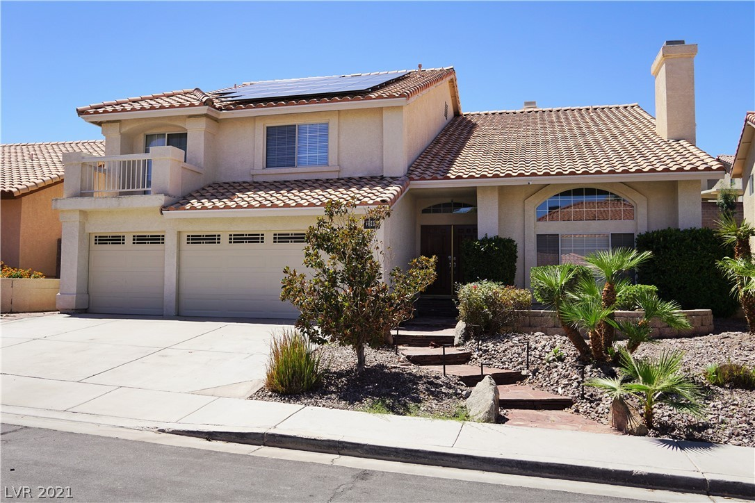 2809 Via Avanti Street Property Photo