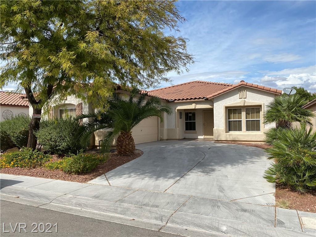 4116 Autumndale Avenue Property Photo