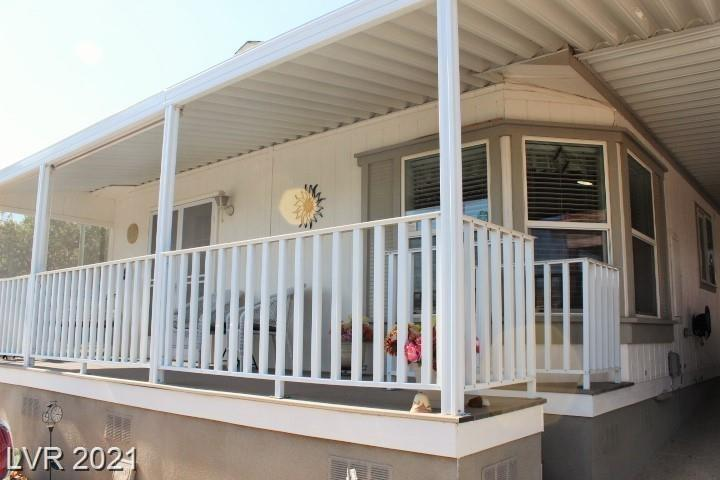 960 Pinehurst Avenue Property Photo