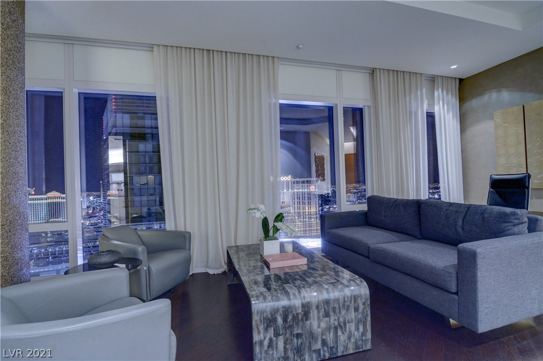 3750 Las Vegas Boulevard 3009 Property Photo