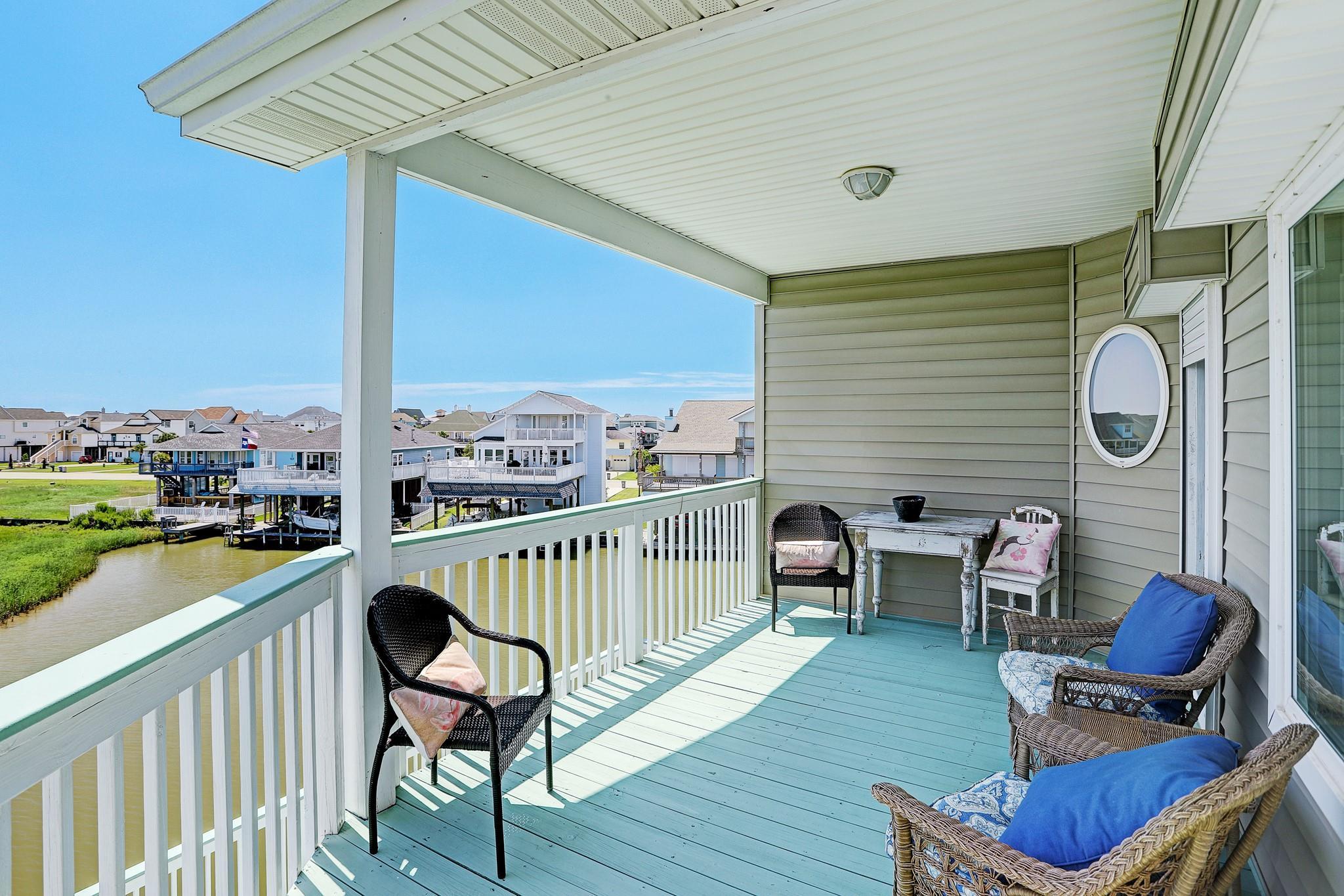314 Bora Bora Drive Property Photo 26