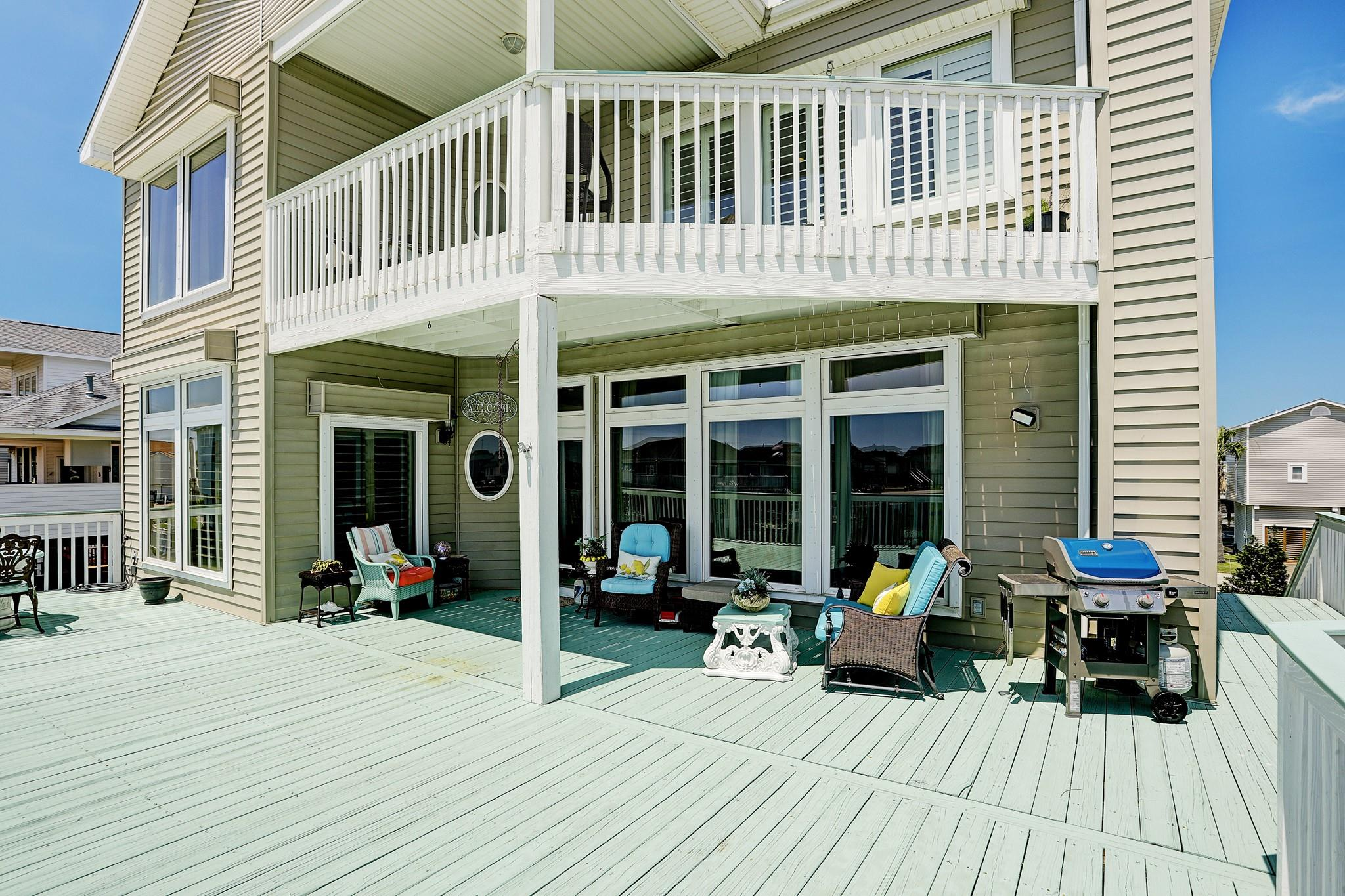 314 Bora Bora Drive Property Photo 31