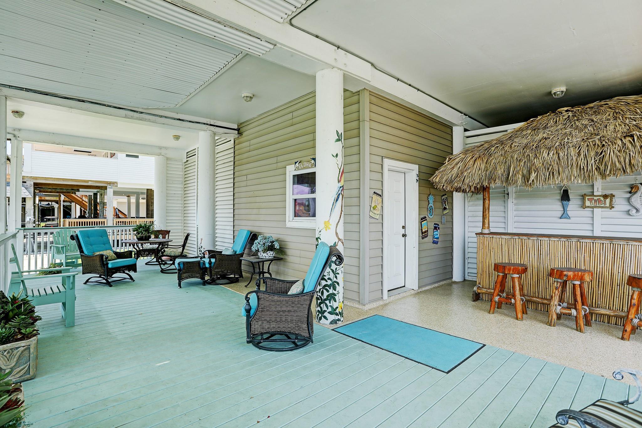 314 Bora Bora Drive Property Photo 34