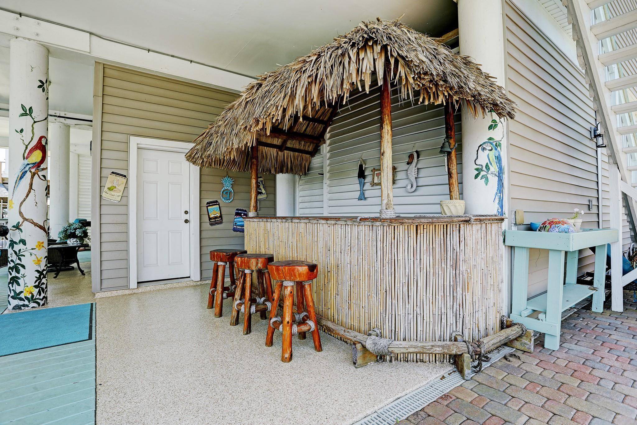 314 Bora Bora Drive Property Photo 35
