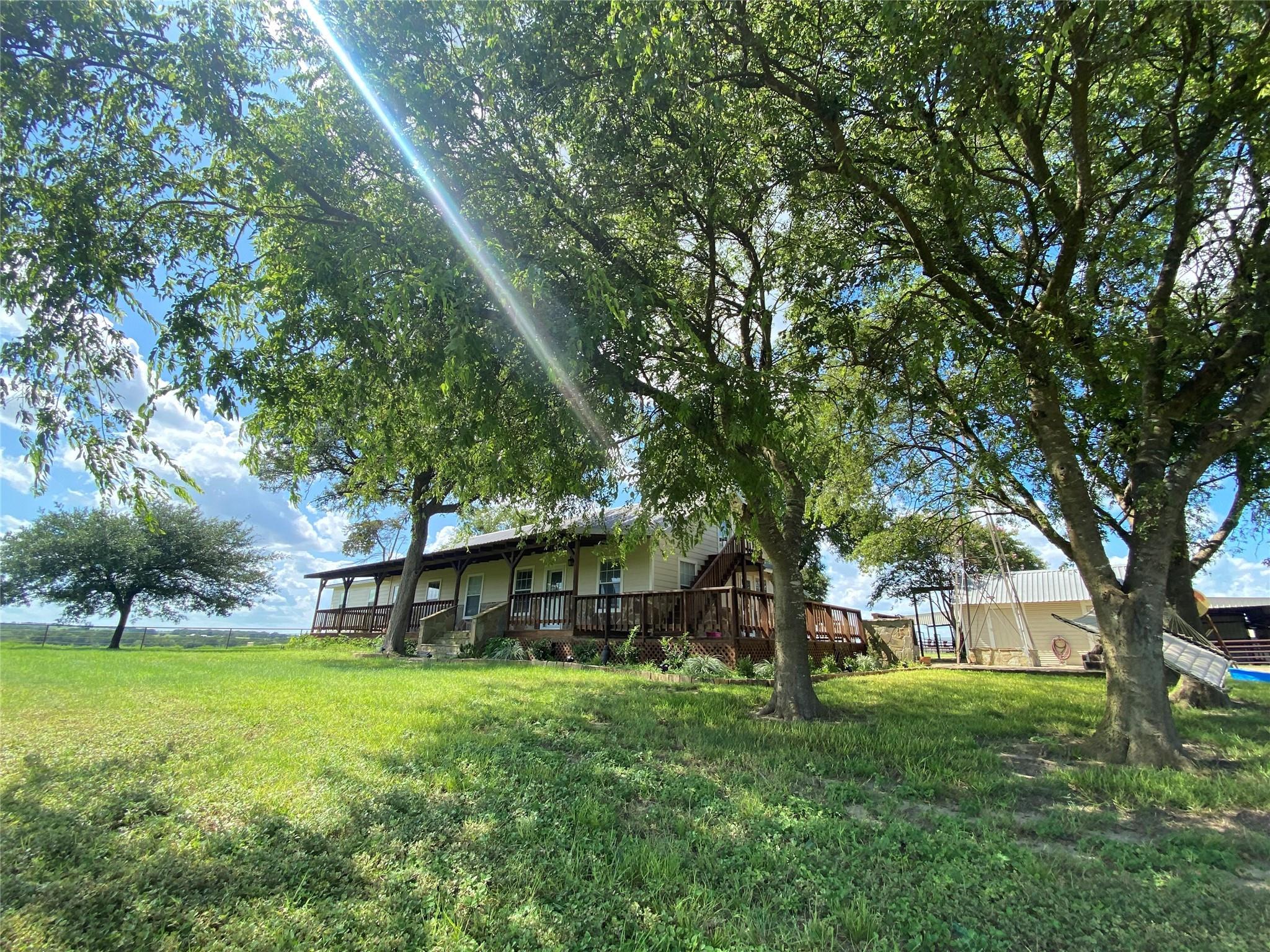 4915 Farek-loth Property Photo 1