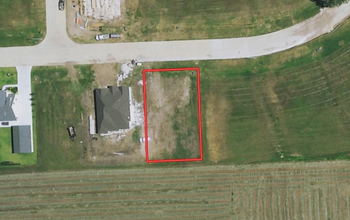 2425 Oak Hollow Lane Property Photo 1