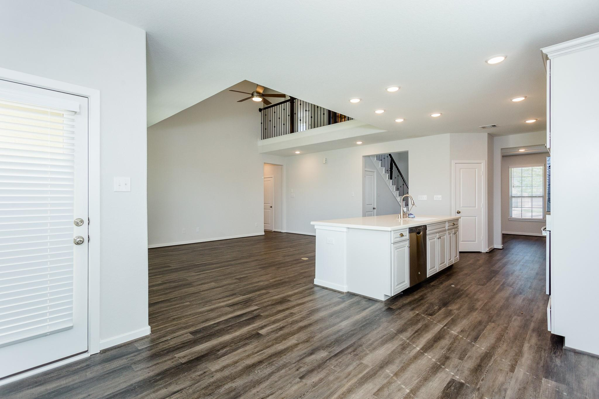439 Barrios Bay Lane Property Photo 20
