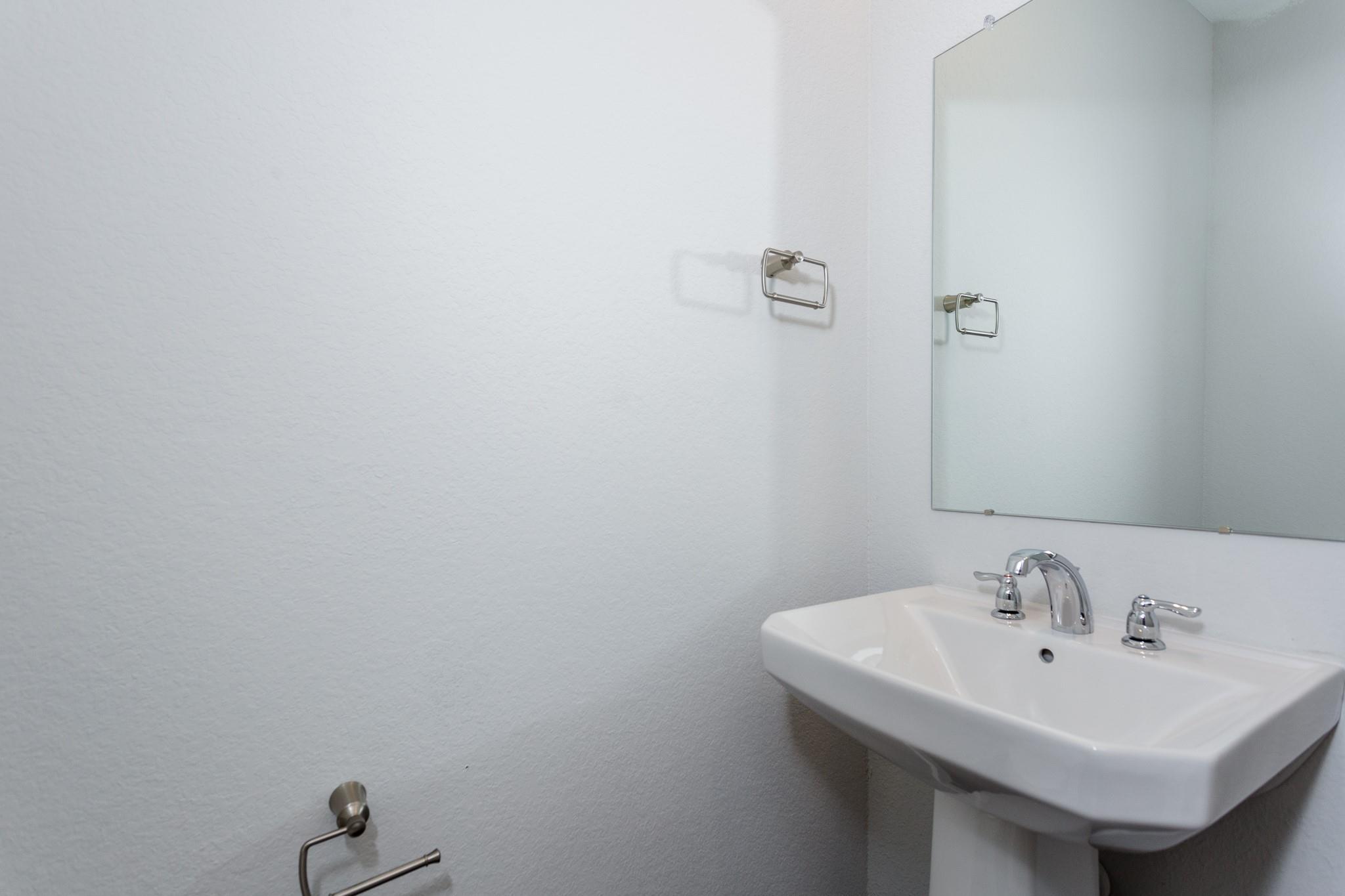 439 Barrios Bay Lane Property Photo 22