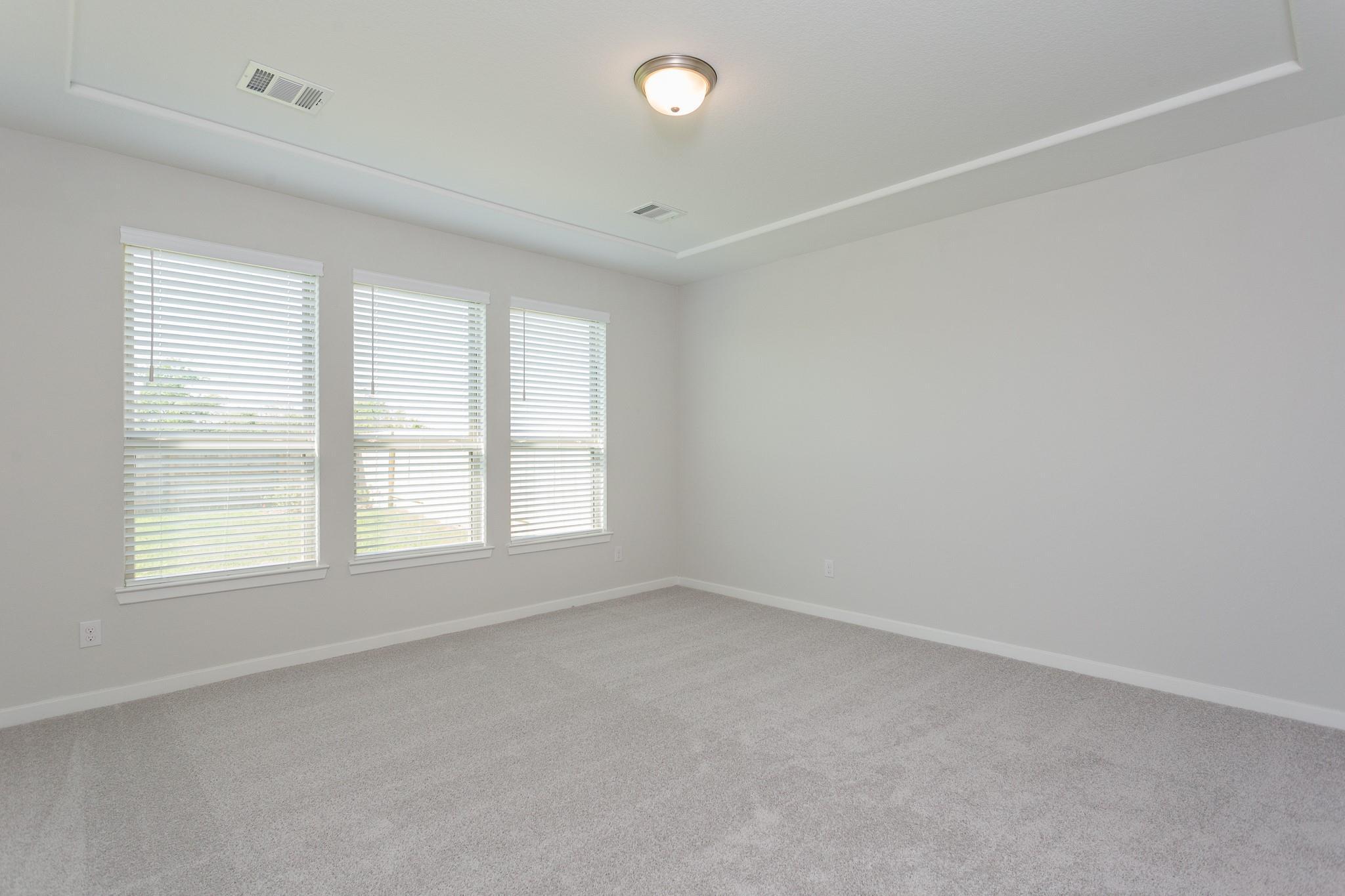 439 Barrios Bay Lane Property Photo 23