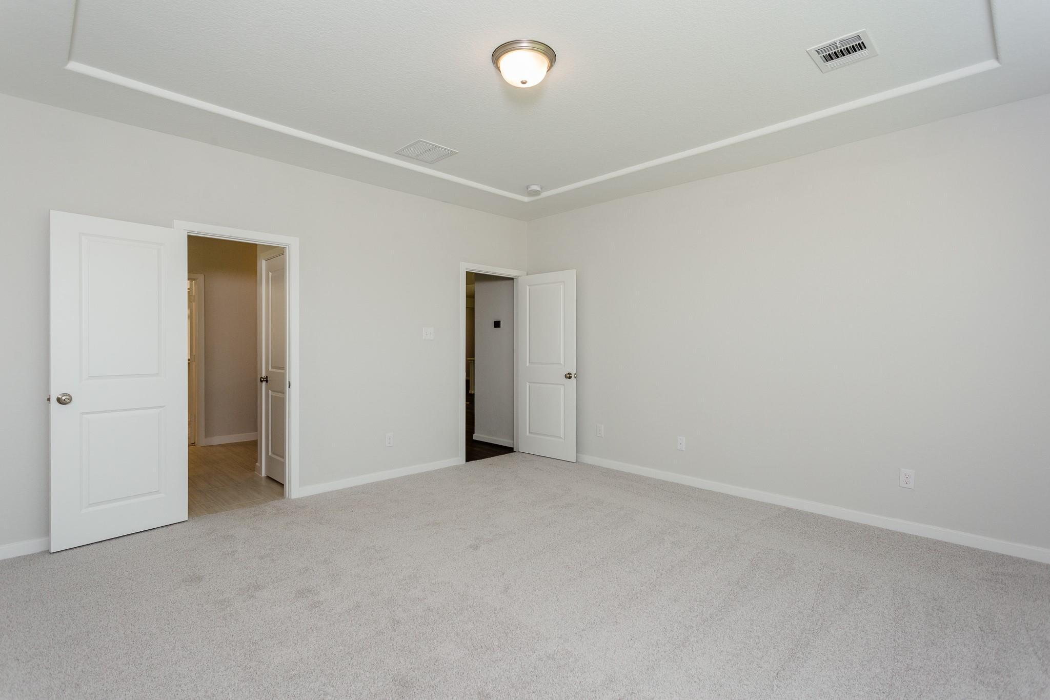439 Barrios Bay Lane Property Photo 24