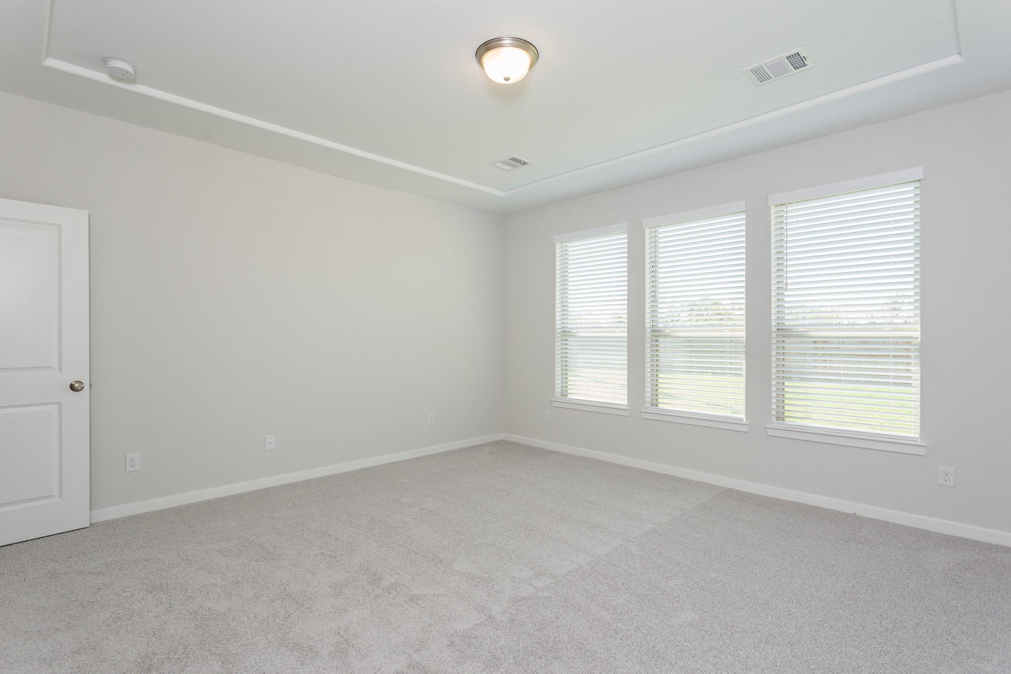 439 Barrios Bay Lane Property Photo 25