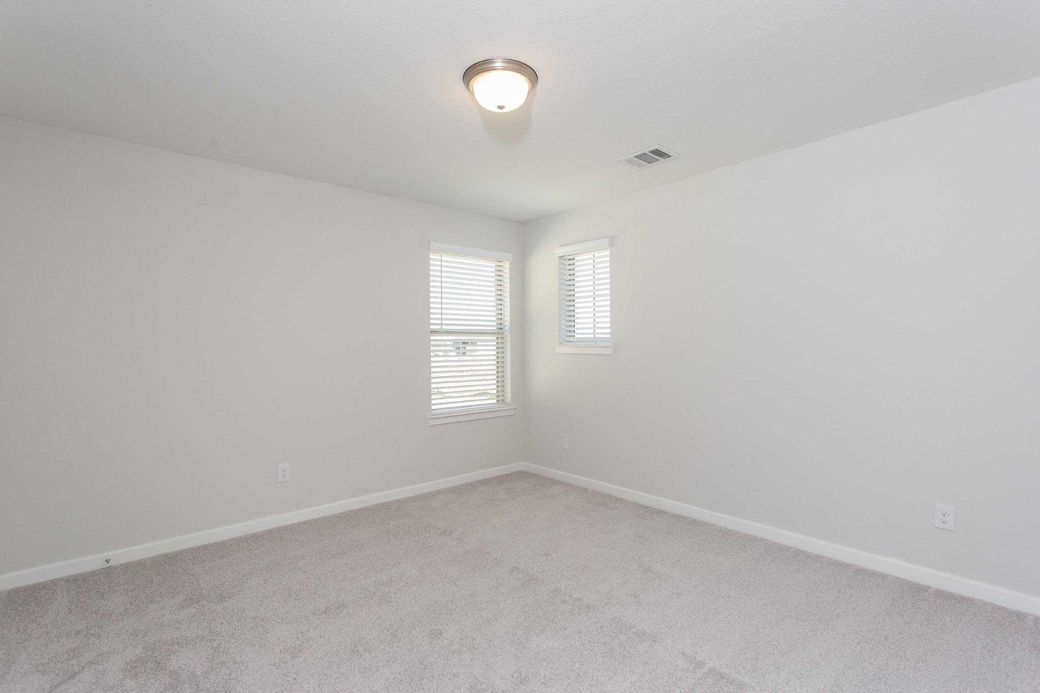 439 Barrios Bay Lane Property Photo 30