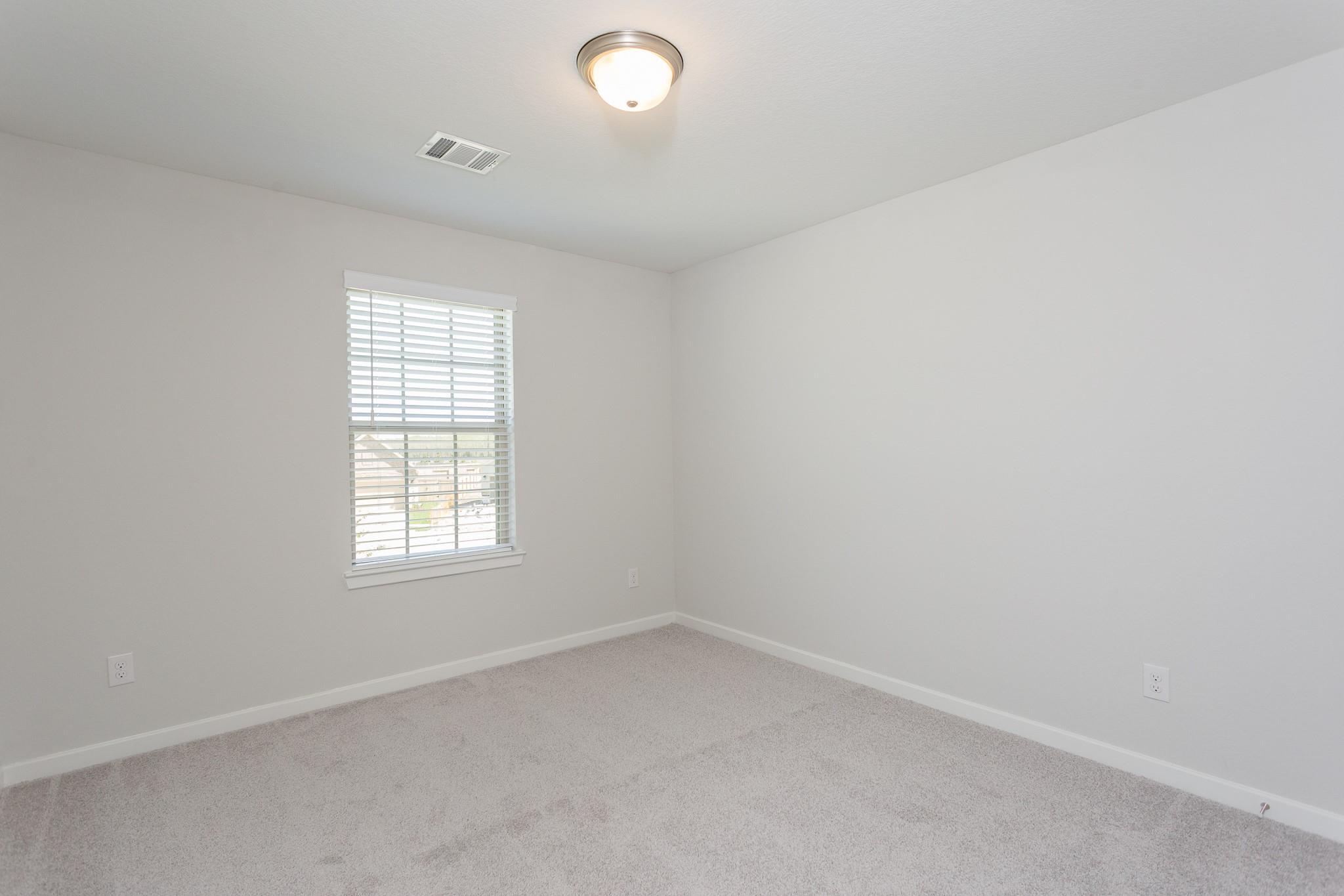 439 Barrios Bay Lane Property Photo 31