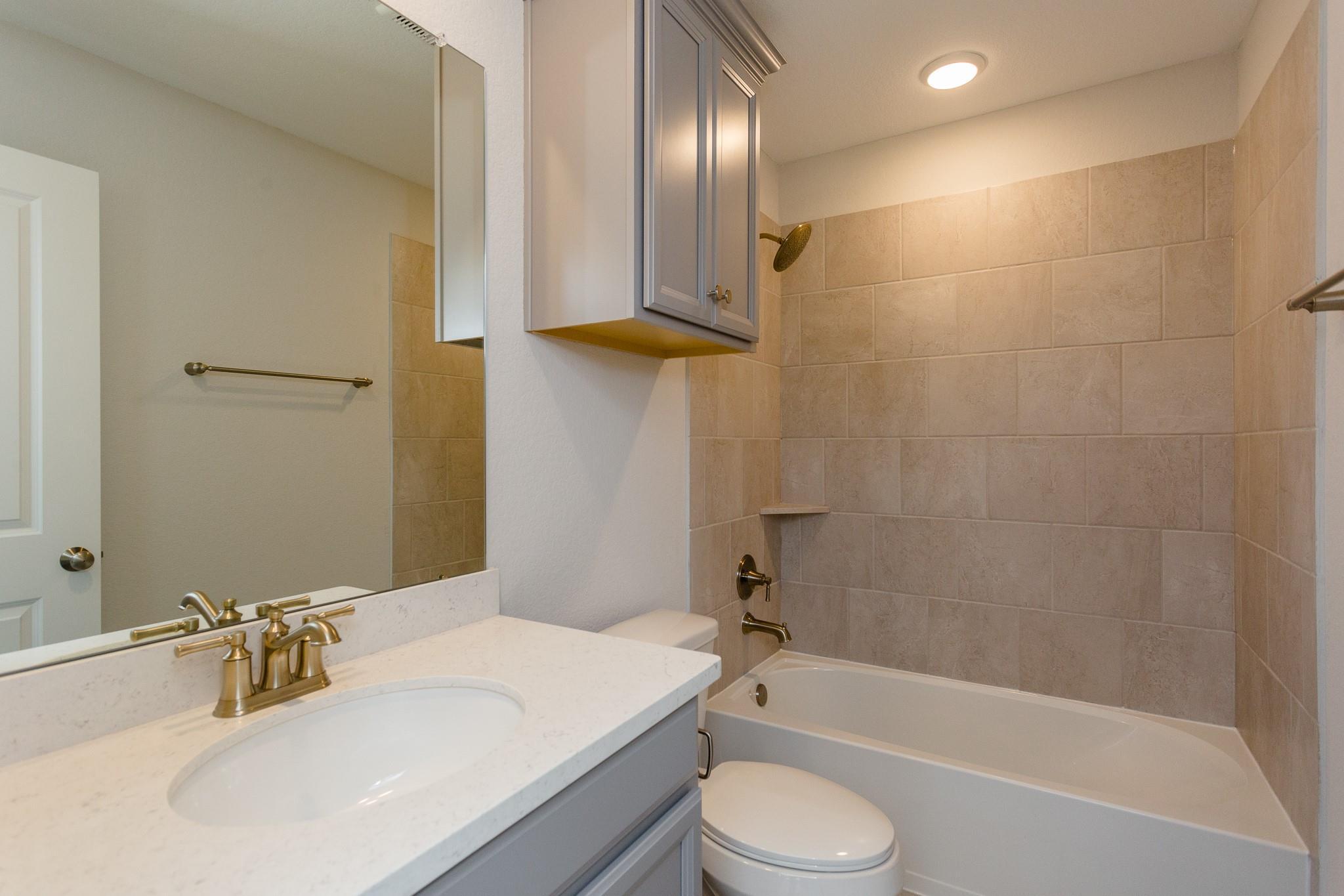 439 Barrios Bay Lane Property Photo 32