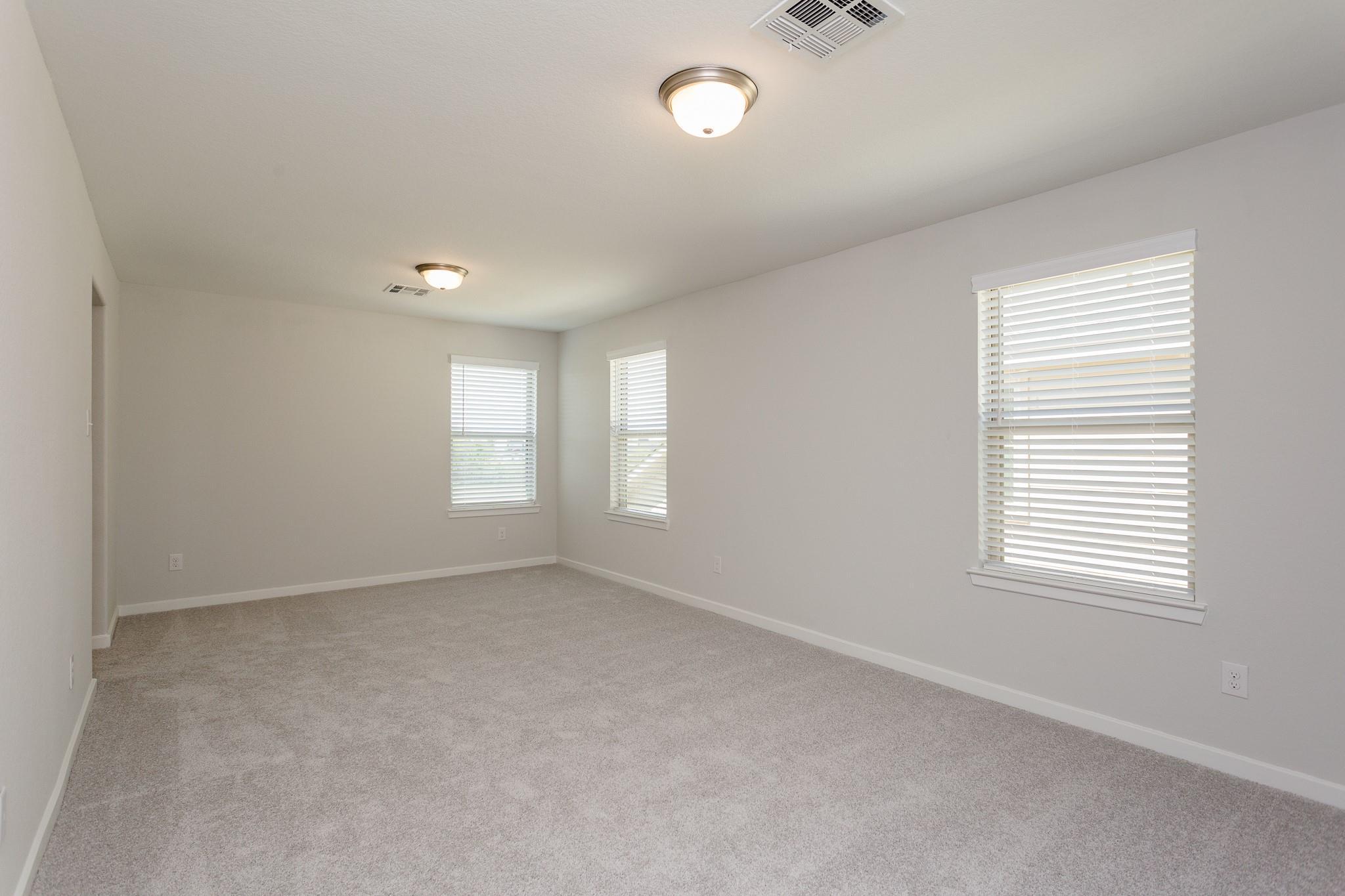 439 Barrios Bay Lane Property Photo 33