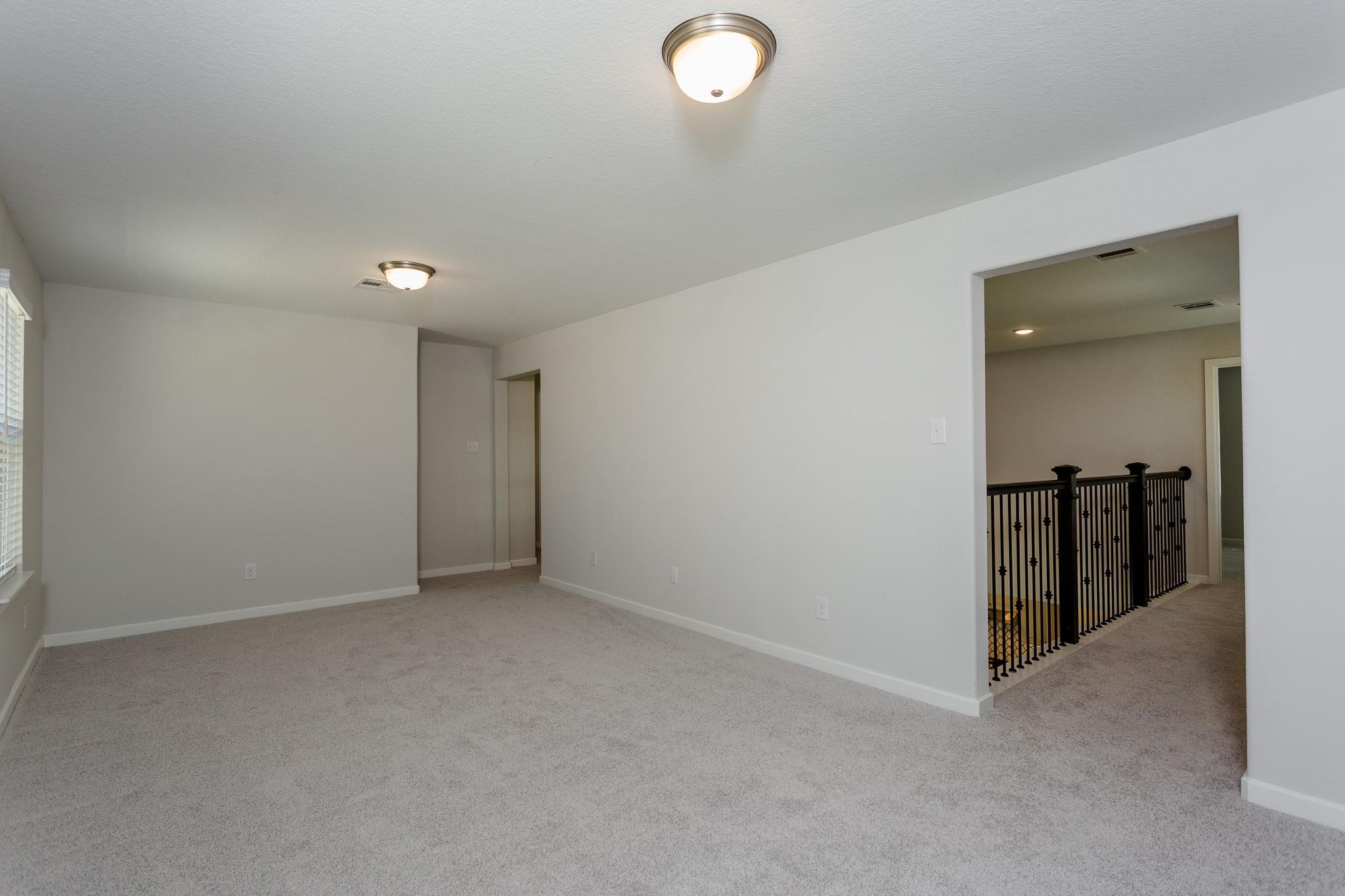 439 Barrios Bay Lane Property Photo 34