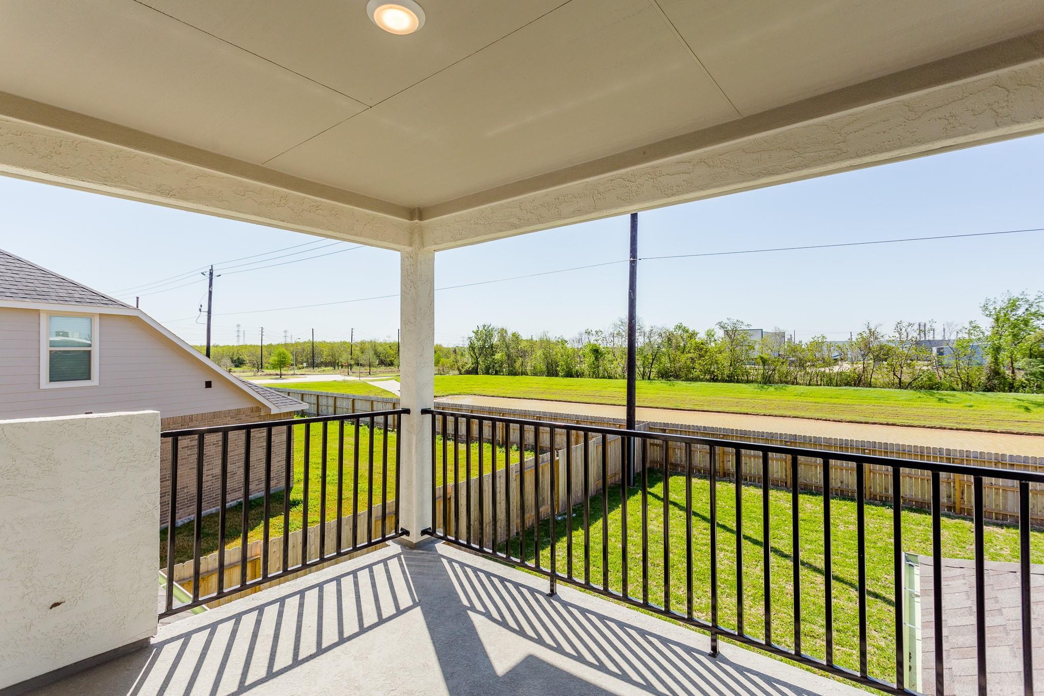 439 Barrios Bay Lane Property Photo 39