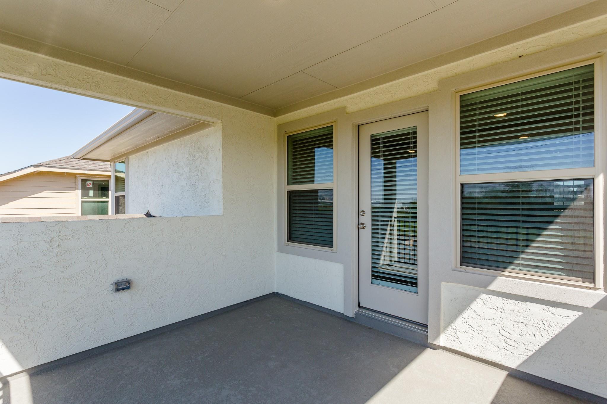 439 Barrios Bay Lane Property Photo 41
