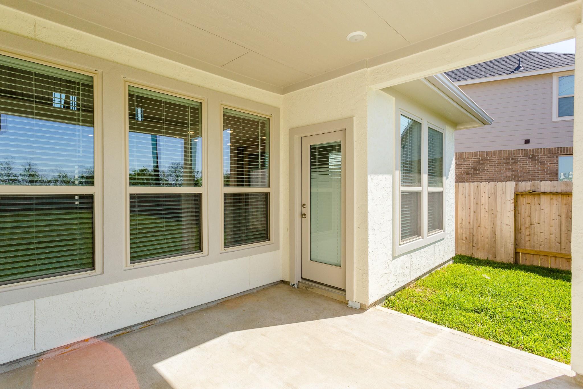 439 Barrios Bay Lane Property Photo 43