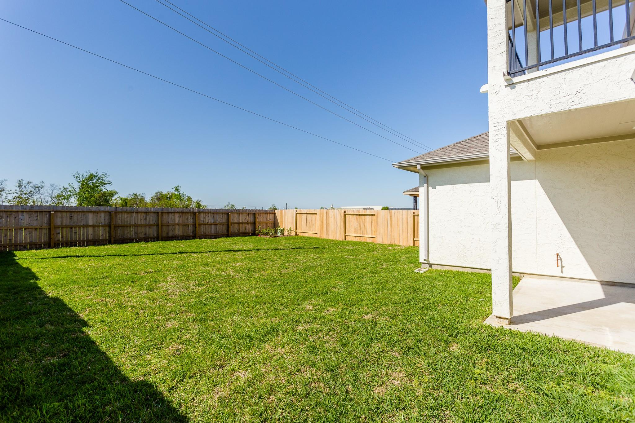 439 Barrios Bay Lane Property Photo 44