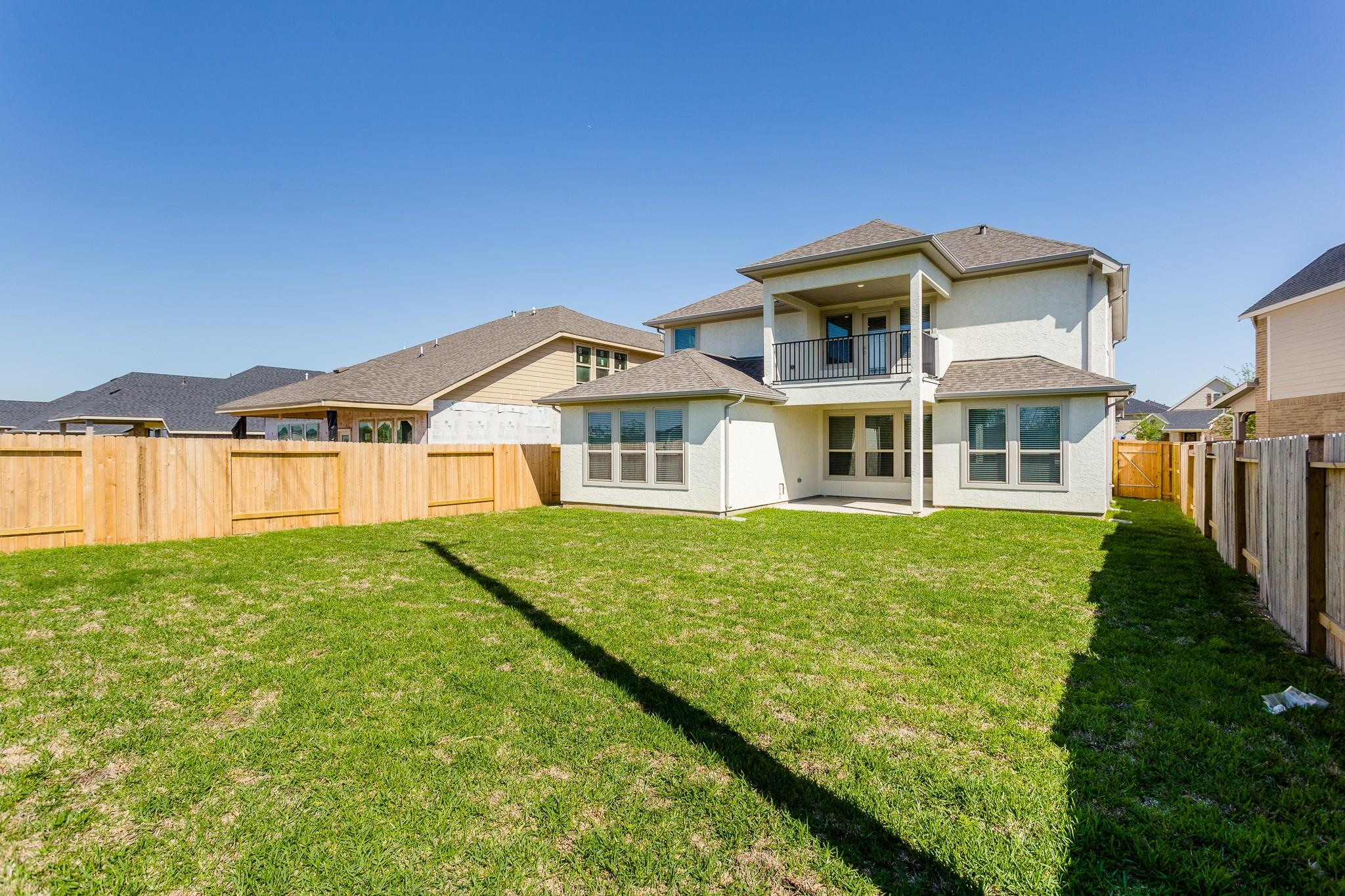 439 Barrios Bay Lane Property Photo 45