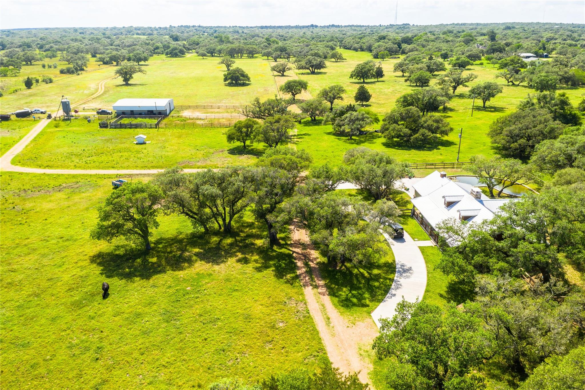 1336 County Road 105 Property Photo 1
