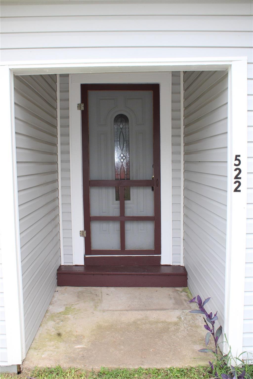 522 E Franklin Street Property Photo 2
