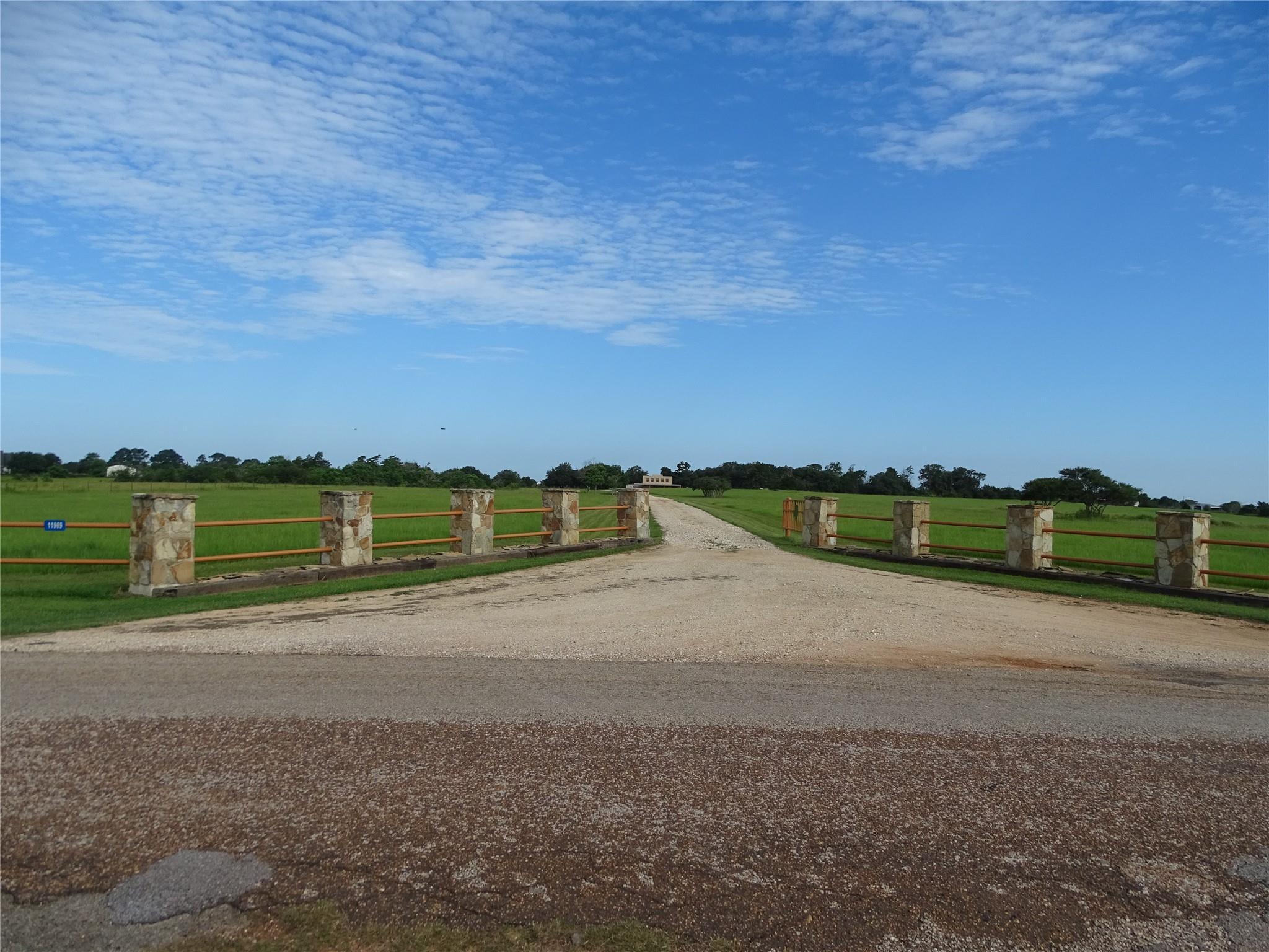 11969 Jalowy Road Property Photo 1