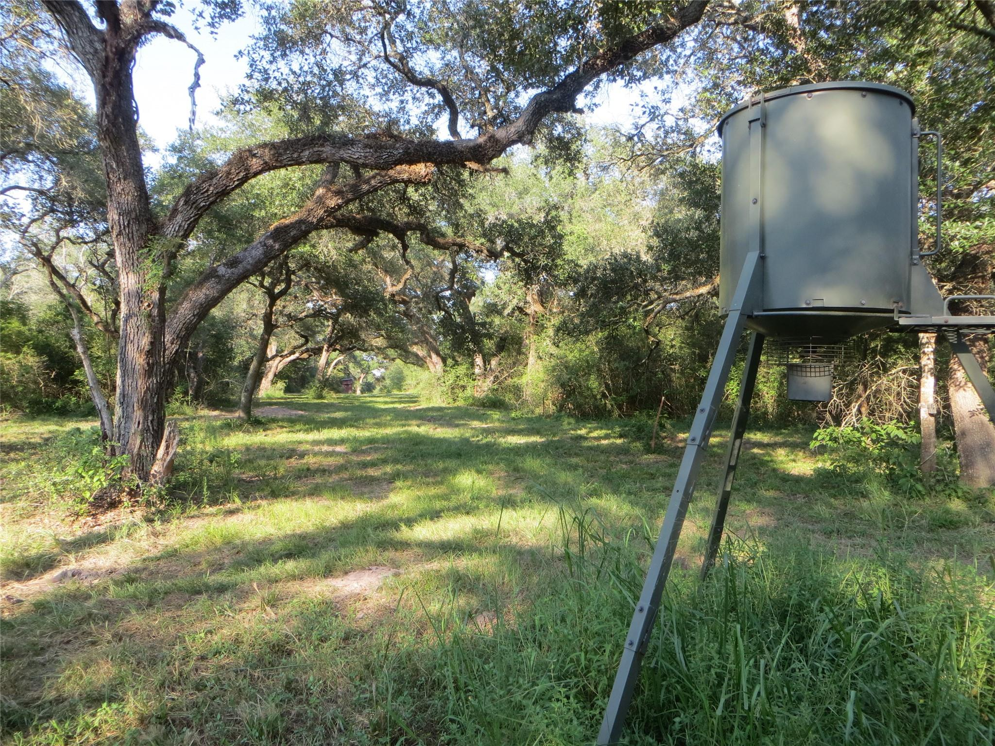 3772 Us Hwy 90-a Highway W Property Photo 1
