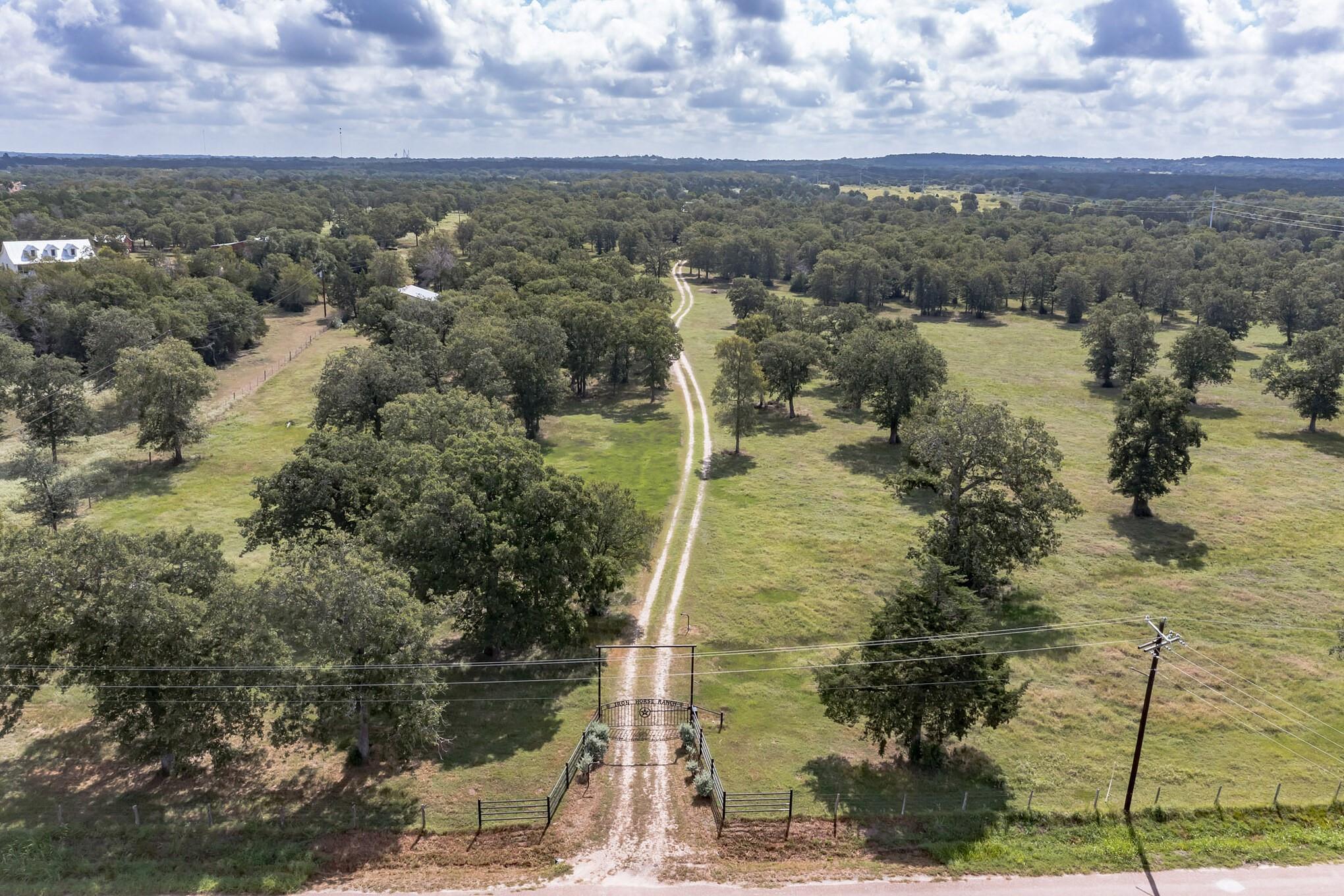 449 Branecky Road Property Photo 1
