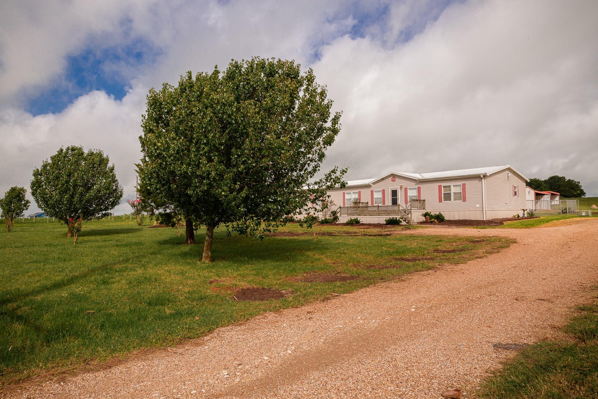 3900 Maass Road Property Photo 1
