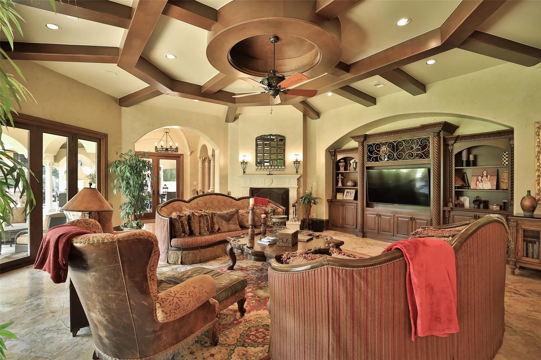 38262 Windy Ridge Trail Property Photo 16