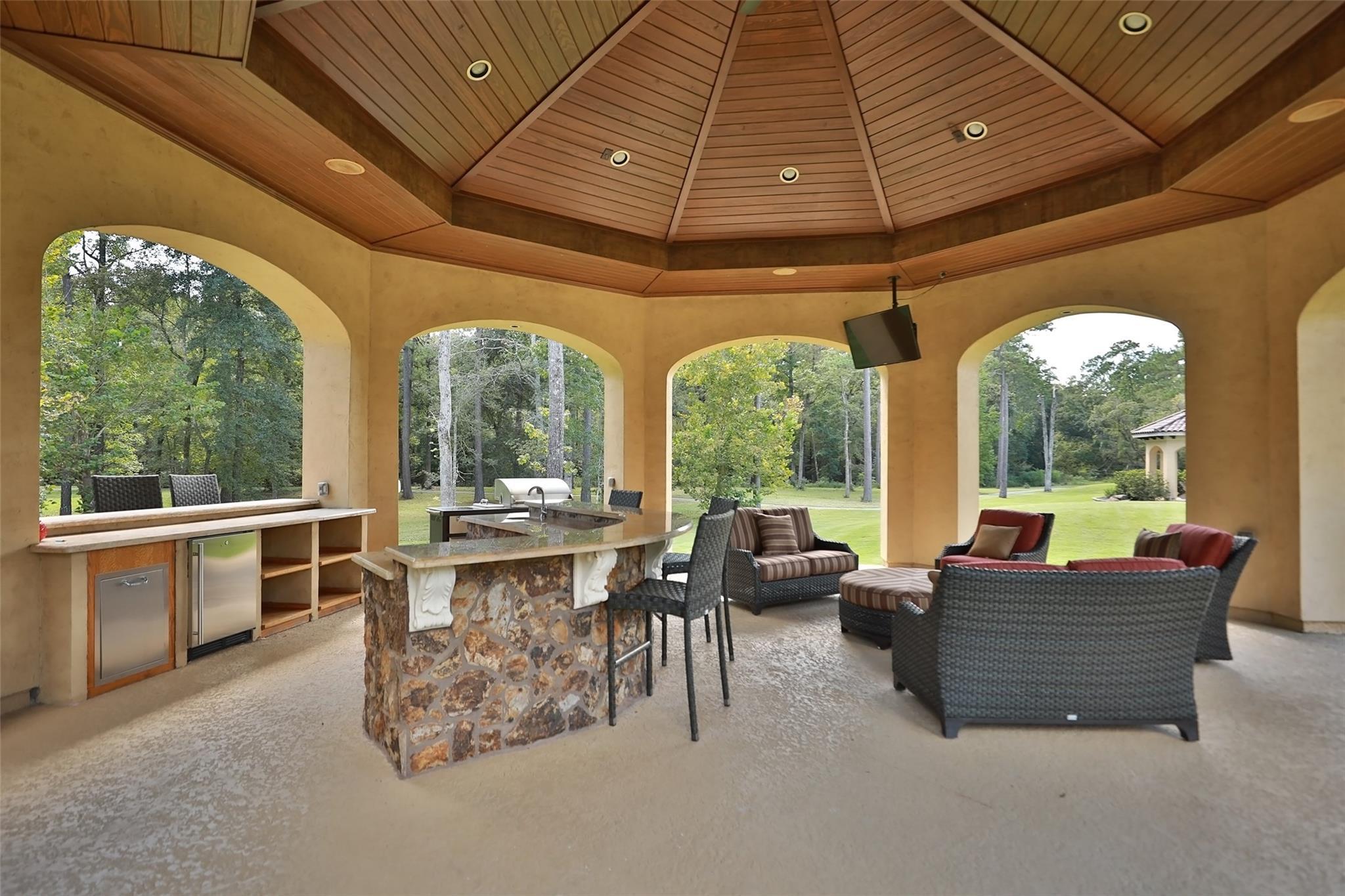 38262 Windy Ridge Trail Property Photo 40