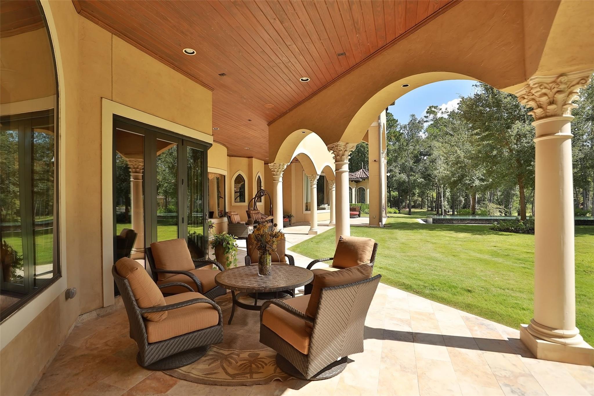 38262 Windy Ridge Trail Property Photo 45