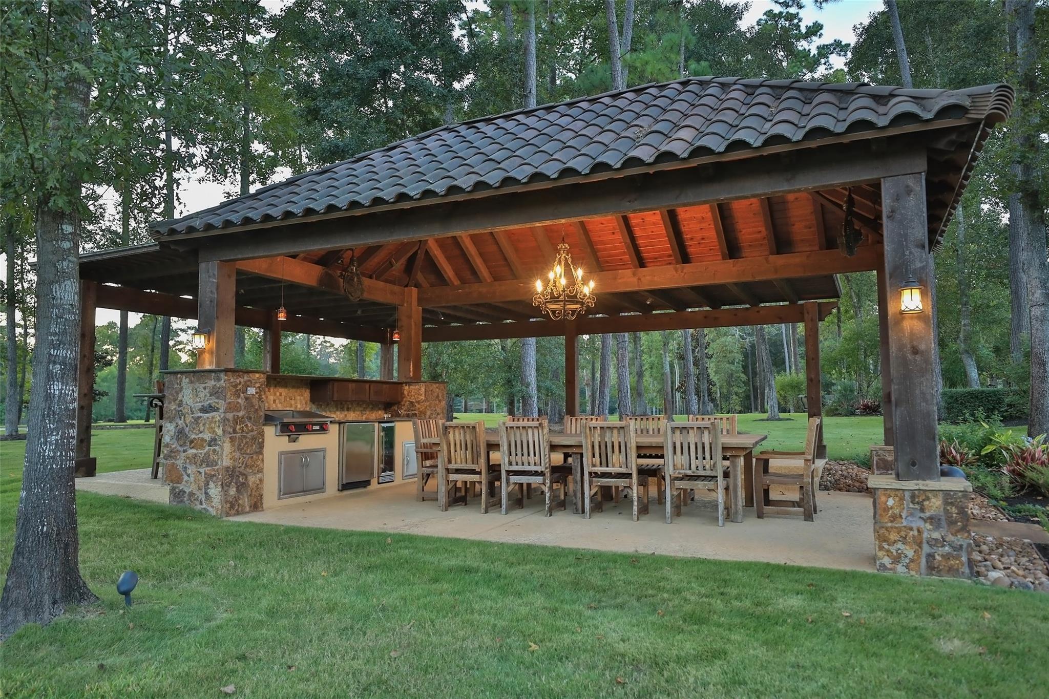 38262 Windy Ridge Trail Property Photo 47
