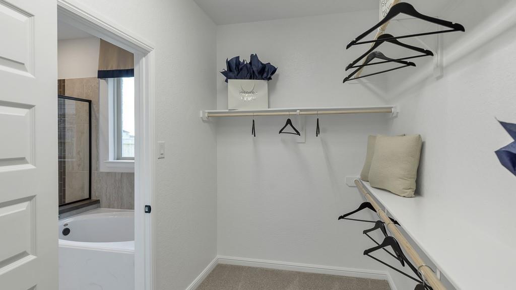 306 Tracy Bay Property Photo 21