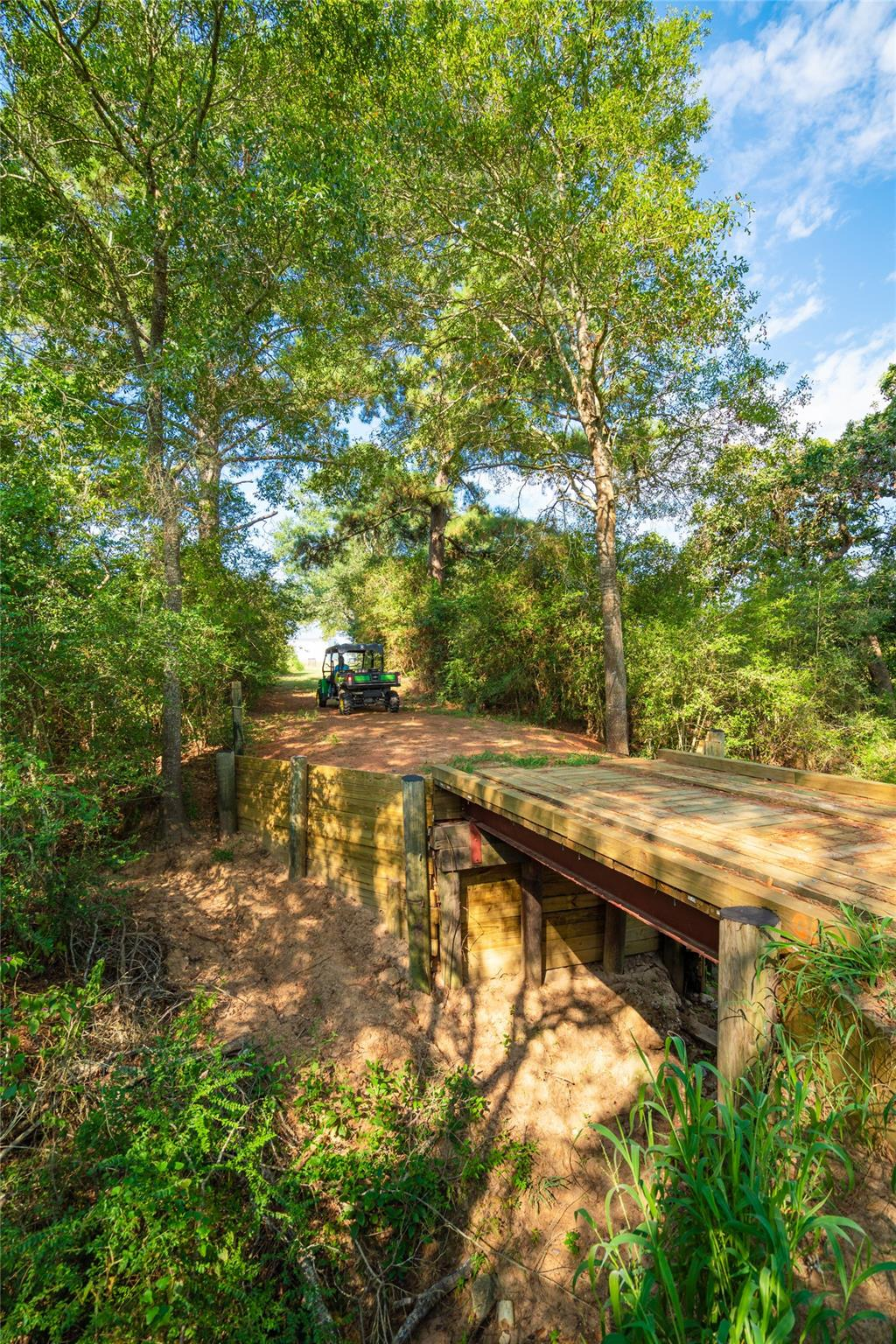 19204 Fm 359 Road Property Photo 40