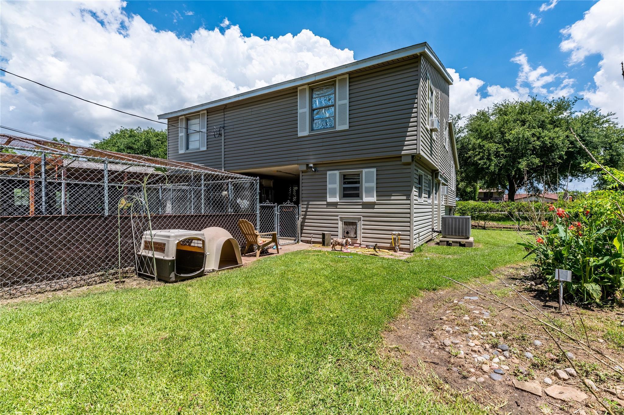 3109 Andricks Road Property Photo 13