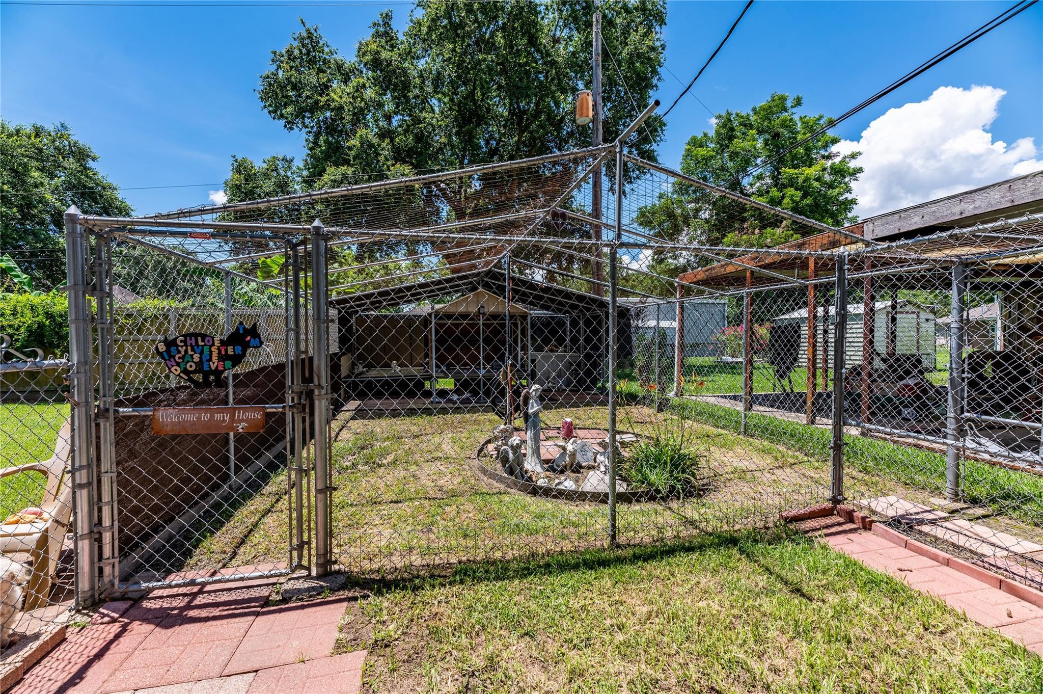 3109 Andricks Road Property Photo 14