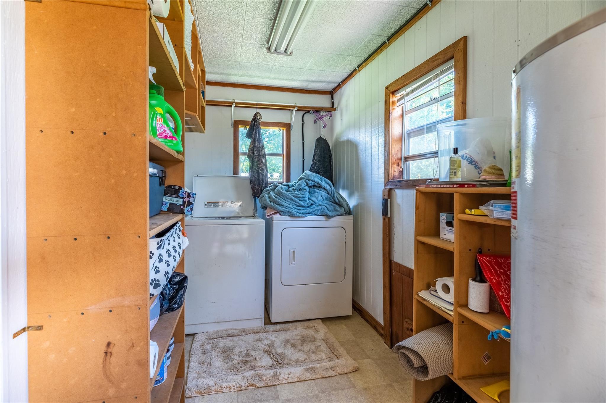 3109 Andricks Road Property Photo 16