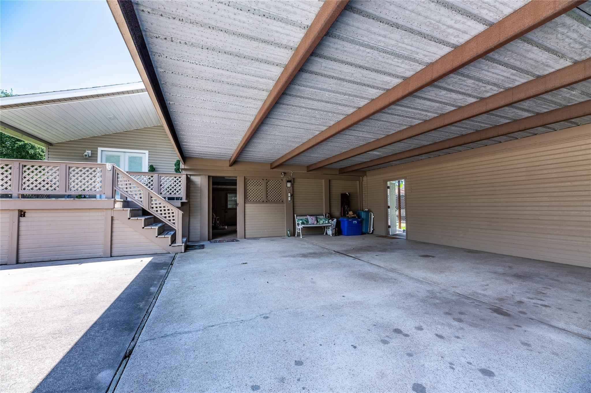 3109 Andricks Road Property Photo 17