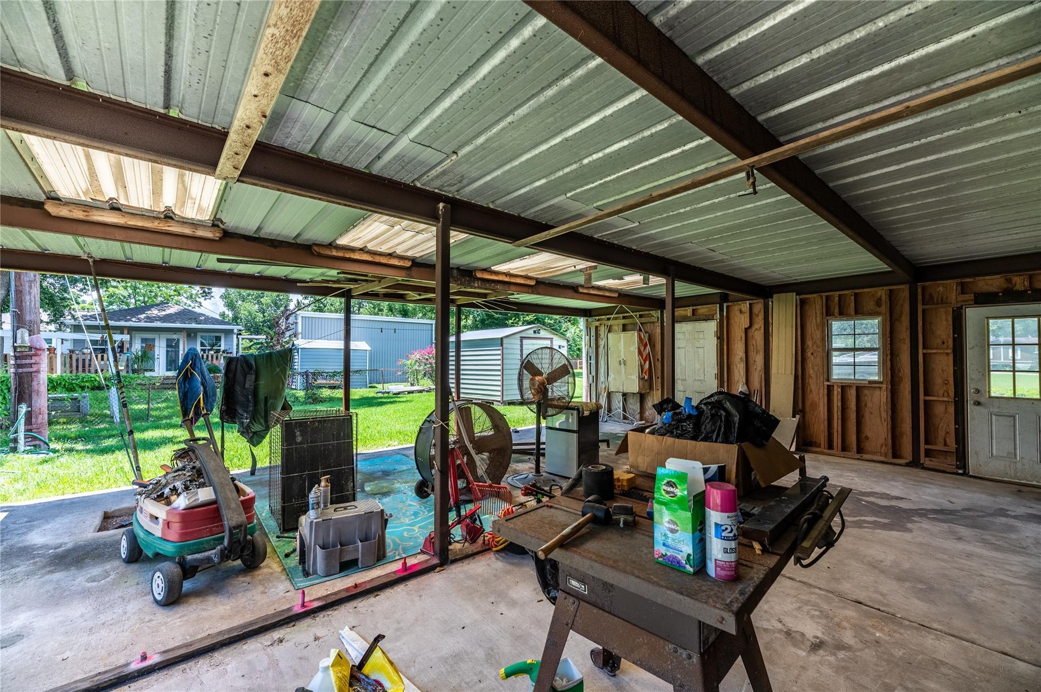 3109 Andricks Road Property Photo 18