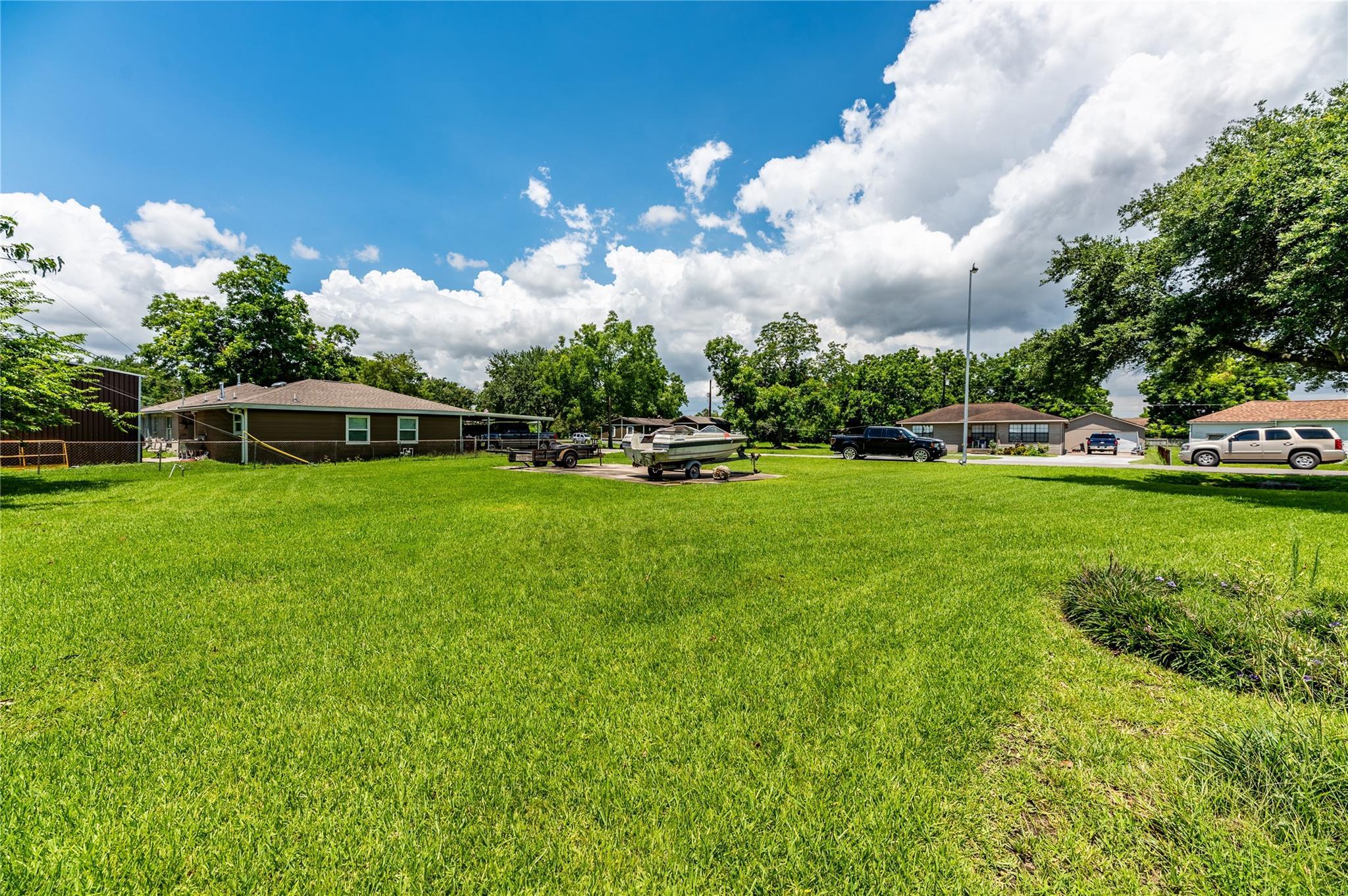 3109 Andricks Road Property Photo 21